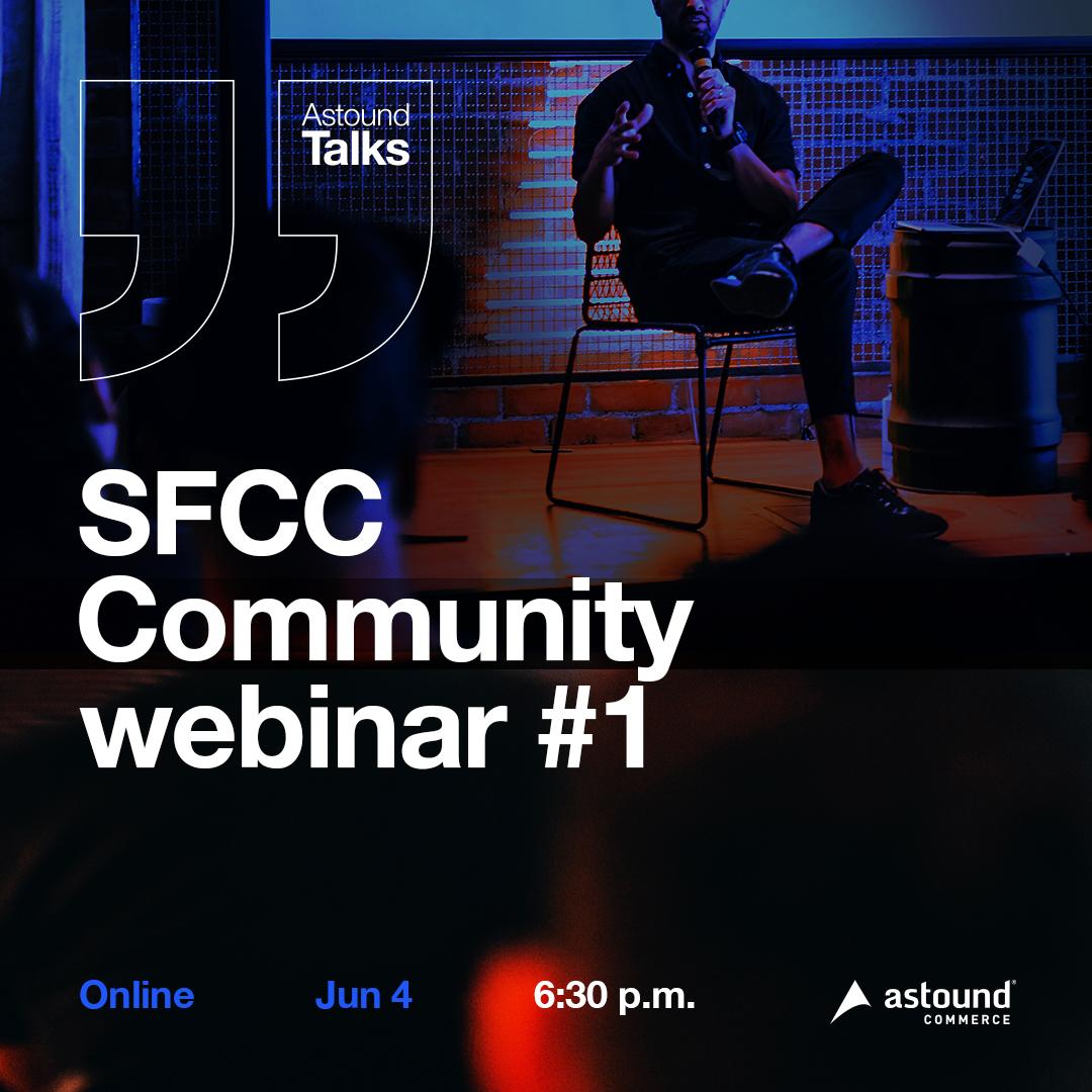 NBRND_MD-3919_SFCC_Community_Webinar%231_FB_AD_1080x1080